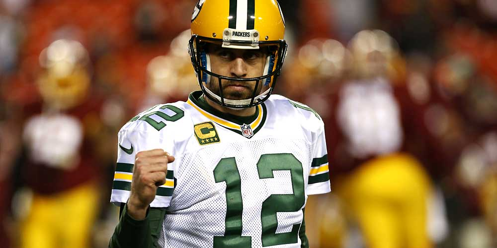 green-bay-packers-aaron-rodgers-could-win-super-bowl-52