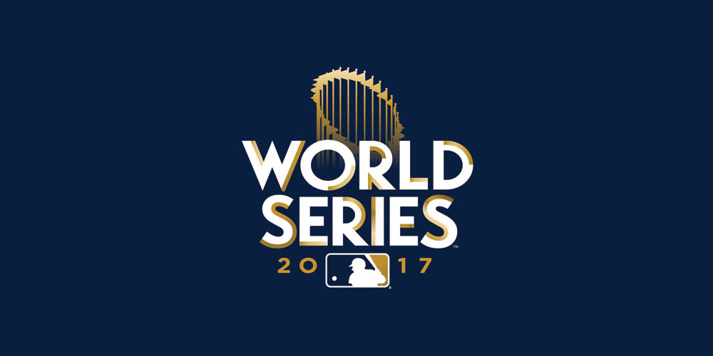 2017-mlb-world-series-betting