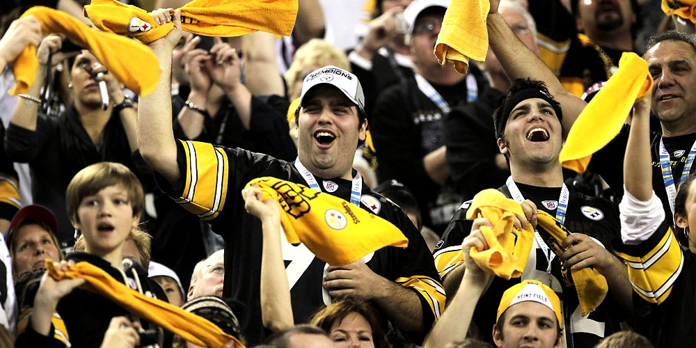 pittsburgh-steelers-fans
