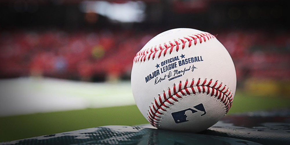 mlb-opening-day-world-series-odds