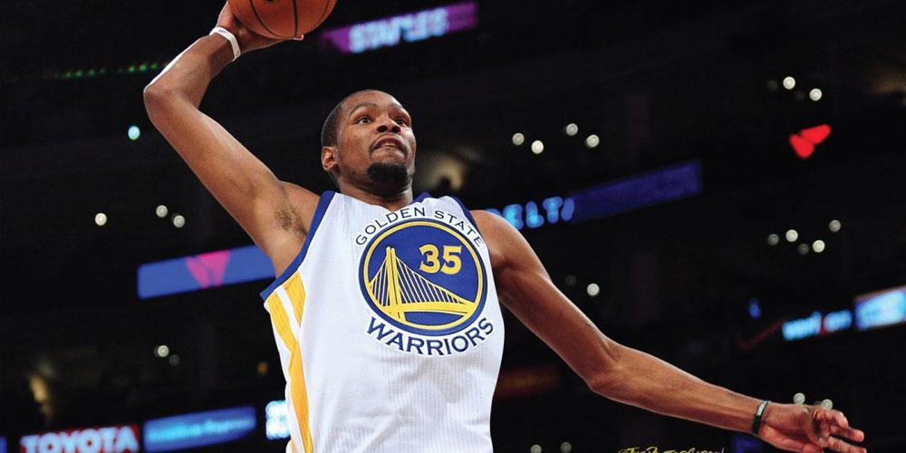 kevin-durant-golden-state-warriors-02