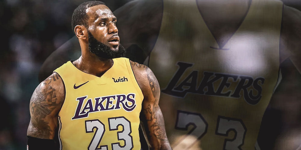 lebron-james-lakers