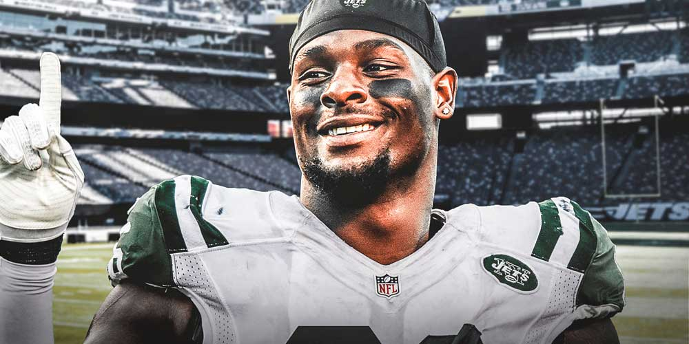 leveon-bell-jets
