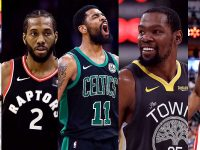 nba-playoff-predictions