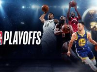nba-playoffs