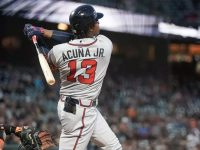 acuna-jr-atlanta-braves