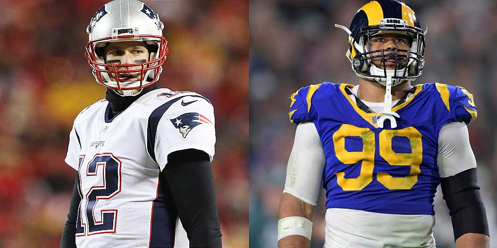 patrios-rams-super-bowl