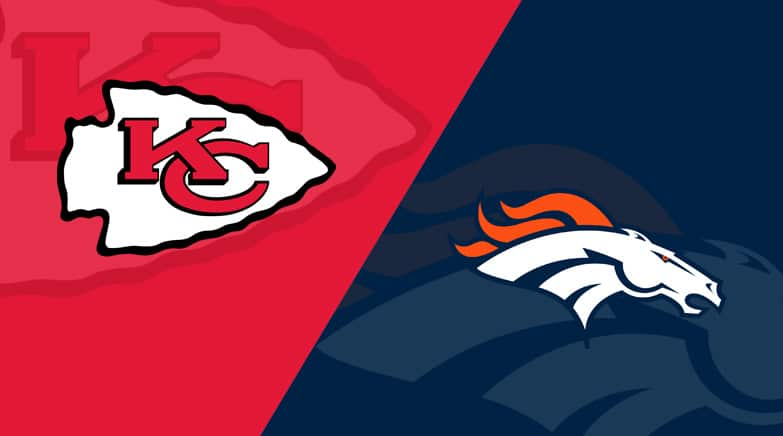 chiefs-vs-broncos