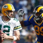 rams-vs-packers-odds-picks-playoffs-divisional-round-1